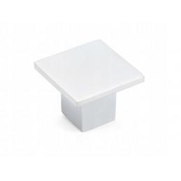 AMIX UKS017 Metalowy uchwyt z kryształkami