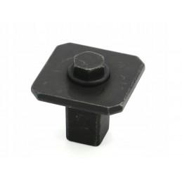 DC CD3022 Gałka kryształowa