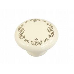 "BLUM TANDEMBOX BOK ANTARO, 500mm, NISKI (BOK ""M"" 83mm) 3 KOLORY"