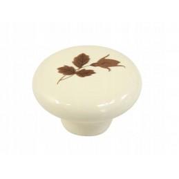 "BLUM TANDEMBOX BOK ANTARO, 450mm, WYSOKI (BOK ""M"" 83mm) + RELING 3 KOLORY"