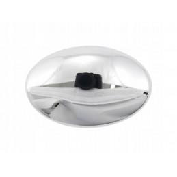 """Amix """"CLG-30B/S"""" segregator na śmieci. Bez mocowania frontu. 2 pojemniki"""