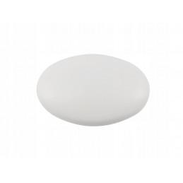 """Amix """"CLG-30C/F"""" segregator na śmieci. Z mocowaniem frontu. 2 pojemniki"""