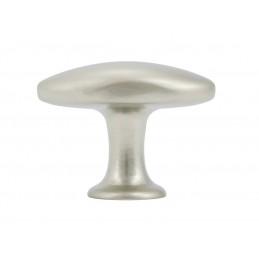 """Amix """"CLG-15C/F"""" Segregator na śmieci. Niski. Z mocowaniem frontu. 2 pojemniki"""