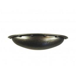 "BLUM TANDEMBOX BOK ANTARO, 300 mm, NISKI (BOK ""M"" 83mm) 3 KOLORY"