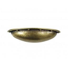"BLUM TANDEMBOX BOK ANTARO, 400 mm, NISKI (BOK ""M"" 83mm) 3 KOLORY"