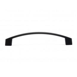Słoń - gałka silikonowa, dziecięca
