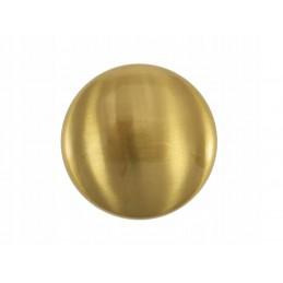 Piesek - gałka silikonowa, dziecięca