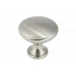 Samochód - gałka silikonowa, dziecięca