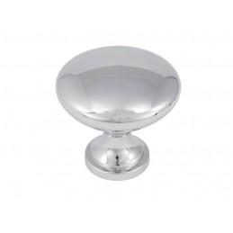 Samochód sportowy - gałka silikonowa, dziecięca