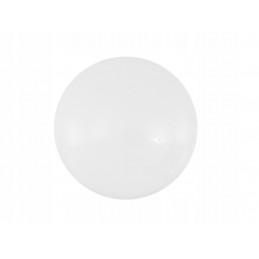 Myszka Miki - gałka silikonowa, dziecięca