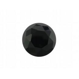 ATM PREMIUM BOX H-100