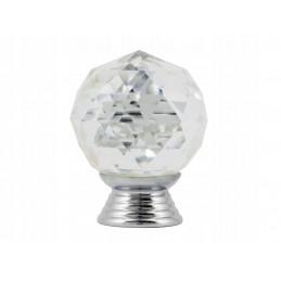 ATM PREMIUM BOX H-180