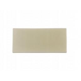 AMIX UKS012 Metalowy uchwyt z kryształkami