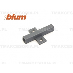 BLUM ADAPTER 956A1501 DO ODBOJNIKA 956A1006