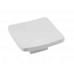 DC DRR08 (RR08) uchwyt metalowy
