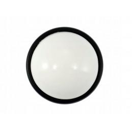"""Amix """"CLG-604M"""" segregator na śmieci. Z mocowaniem frontu. 3 pojemniki"""