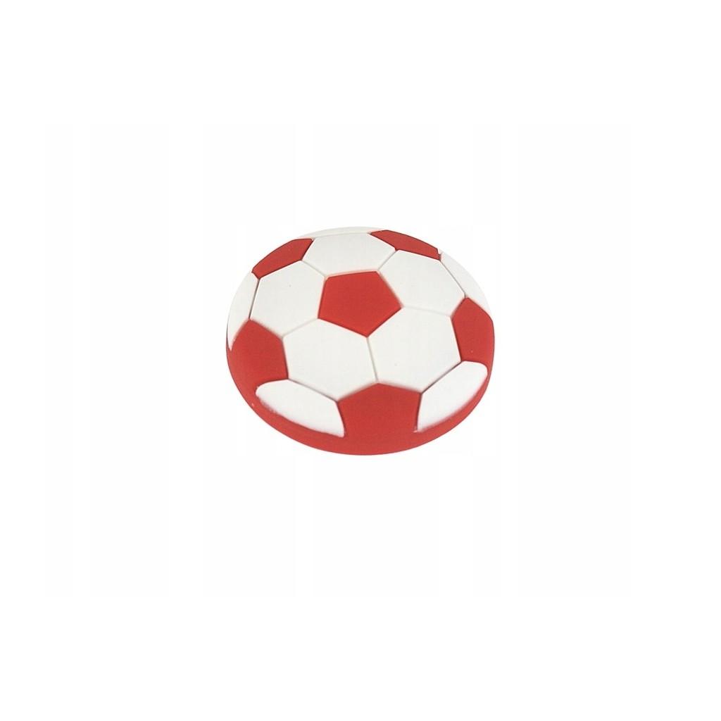 """Rejs """"JC606M-2"""" Segregator na śmieci. Wysoki. Z mocowaniami frontu. 2 pojemniki"""
