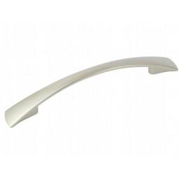 GTV MODERNBOX H-96 (niska)
