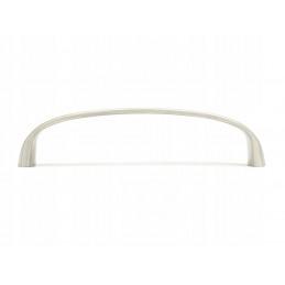 GTV MODERNBOX H-160 (średnia)
