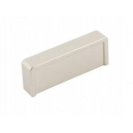 GTV MODERNBOX H-224 (wysoki) Szuflada z miękkim domykiem.