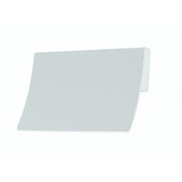 REJS COMFORT BOX H-86 Szuflada z miękkim domykiem