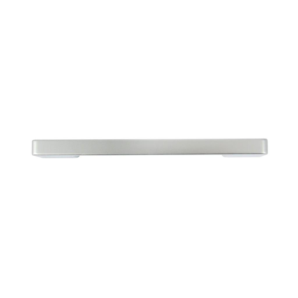 """REJS """"PRACTIKO"""" Wkład / segregator na śmieci  2 x 15L i 2 x 7L + rynienki, do szafki 900mm"""