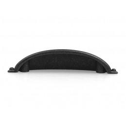"BLUM TANDEMBOX BOK ANTARO, 300 mm, WYSOKI (BOK ""M"" 83mm) + RELING 3 KOLORY"