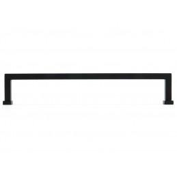 "BLUM TANDEMBOX BOK ANTARO, 550 mm, WYSOKI (BOK ""M"" 83mm) + RELING 3 KOLORY"