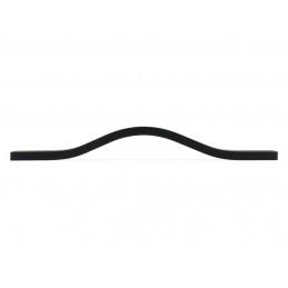 GTV CRA14 Metalowy uchwyt z kryształkami