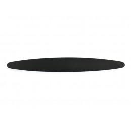 Pingwin - gałka silikonowa, dziecięca