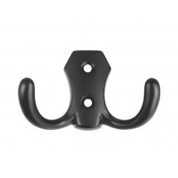 Żaba szara - gałka silikonowa, dziecięca