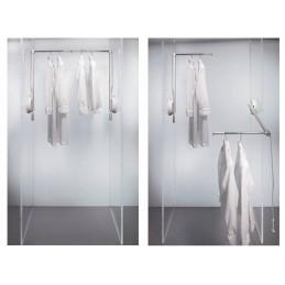 TRANSFORMATOR 12V 24W 200-240V DO TAŚM LAMP LED