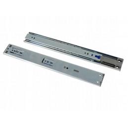 Rejs JC601M Segregator na śmieci. Wysoki. 3 wiadra (2x10L + 20L)