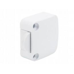 KLIN OPRAWA LAMPA PODSZAFKOWA LED 1,8W 12V Z WYŁ.